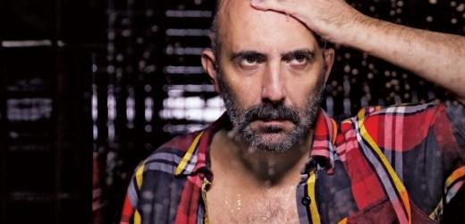 Gaspar Noé: tres grandes obras