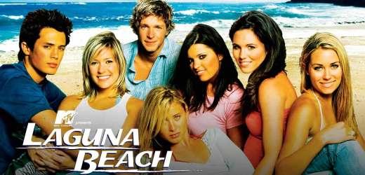 'Laguna Beach': Donde el verano es para siempre