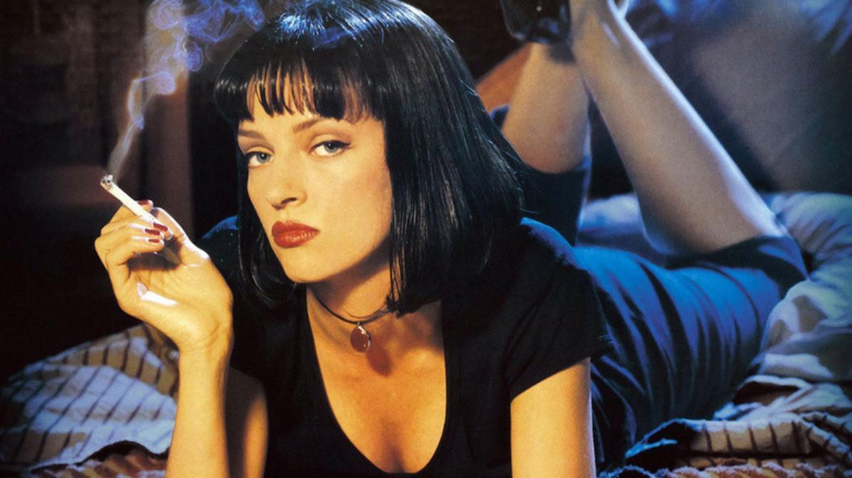 Pulp Fiction: la expresión máxima del Tarantinismo