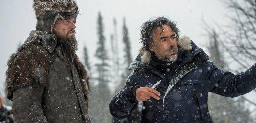5 películas extranjeras filmadas en Argentina