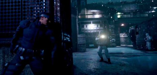 Videojuegos y cine: 3 propuestas 'de película'