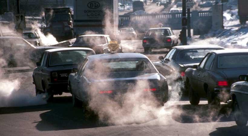 contaminacion-coche1-copiar