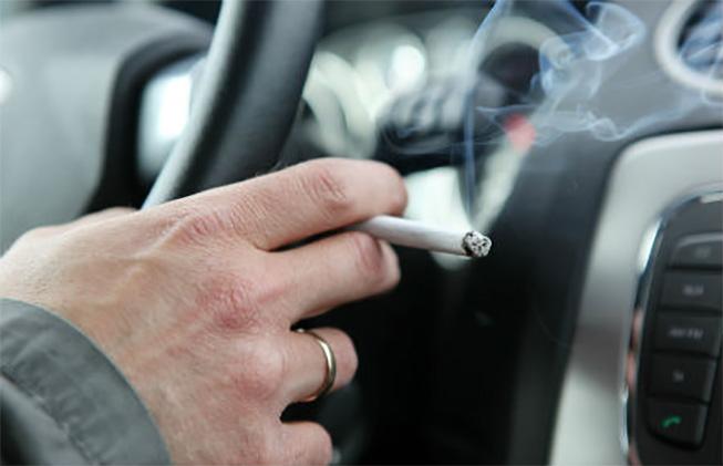 fumar-1