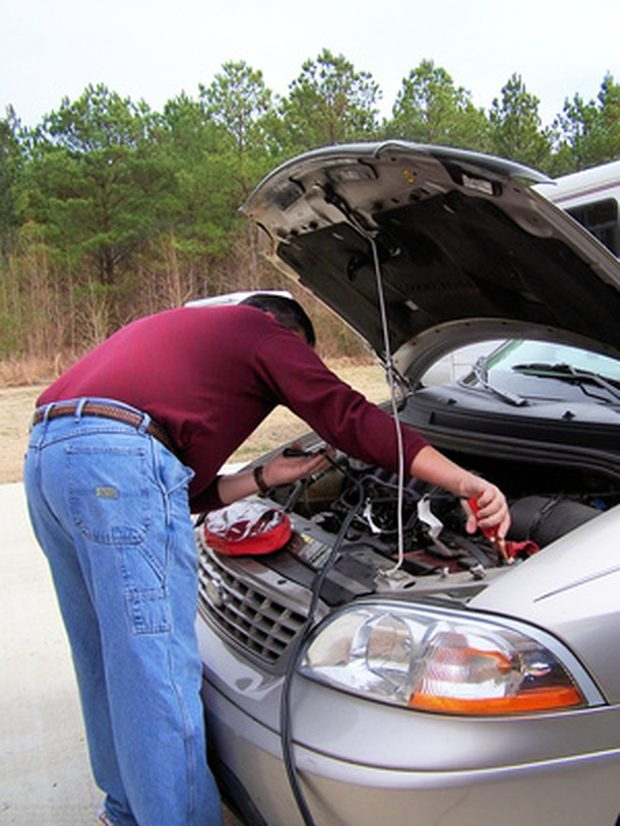 recondition-dead-car-battery-800x800