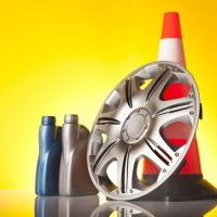 10 cosas básicas que todo dueño de un auto debe saber