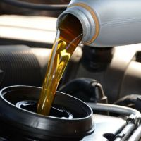 Desmintiendo mitos sobre el cambio de aceite para el motor