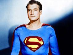 Superman-1951