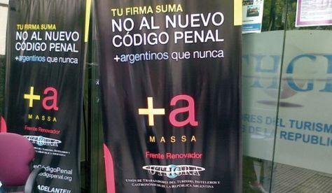 Afiches-Sergio-Massa