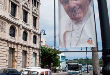 pope francis papa francisco