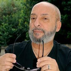 Guillermo Seita
