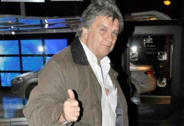 Martín Fierro a la Radio: Ventura y la posible renuncia a la presidencia de APTRA
