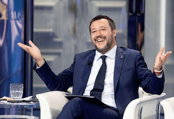 Gobierno en crisis: divorcio a la italiana