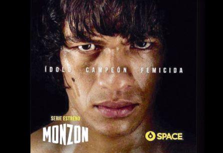 Caso Monzón
