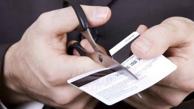 Como encerrar uma conta bancária