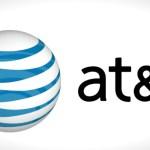 AT&T lanza el primer ensayo 5G en empresas con Intel y Ericsson 1