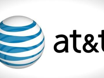 AT&T lanza el primer ensayo 5G en empresas con Intel y Ericsson 6