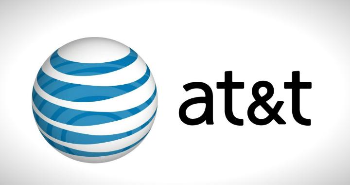 AT&T lanza el primer ensayo 5G en empresas con Intel y Ericsson 5