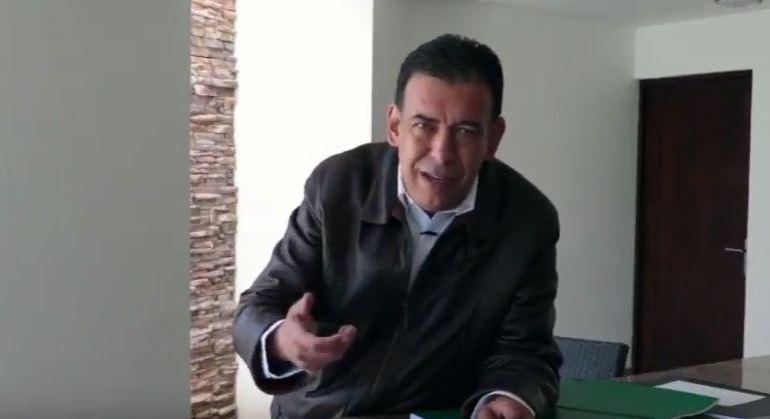 Moreira Calderón