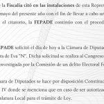ENCUESTA: ¿Quién crees que ganó el segundo debate por el Estado de México? 1