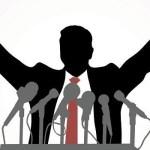 Test: Todos llevamos un político dentro 2