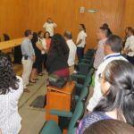 Secretaría de Salud de Chiapas y UNAM crean proyecto para atención de las adicciones 5
