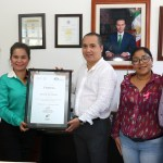 acciones de Chiapas para prevenir violencia contra las mujeres