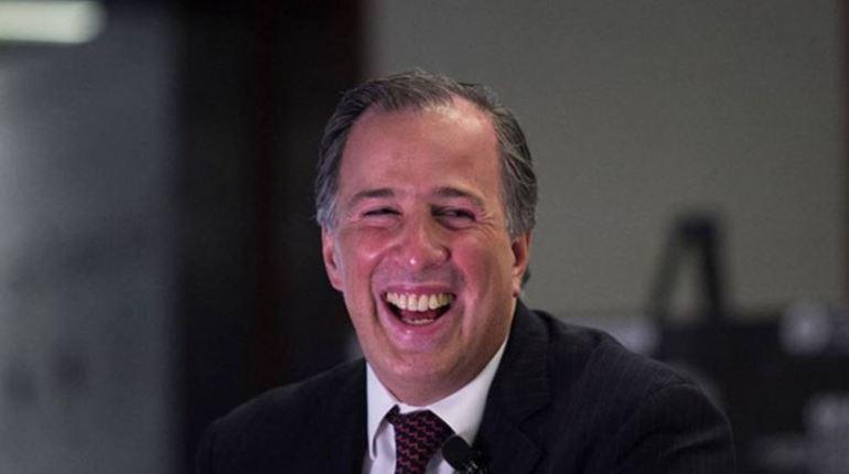 José Meade