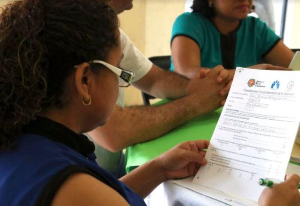 prevención de addciones en Chiapas