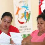 En Chiapas se crea programa para empoderar a la comunidad en la prevención de adicciones 1