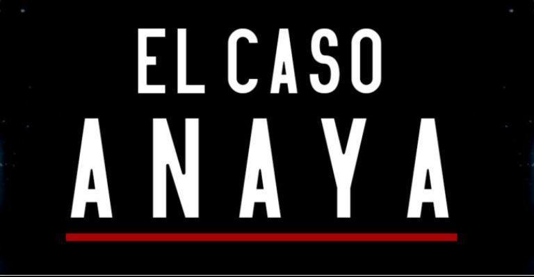 Otro nuevo y duro golpe para Ricardo Anaya
