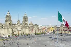 Doce organizaciones delictivas operan en la Ciudad de México: SSC 1