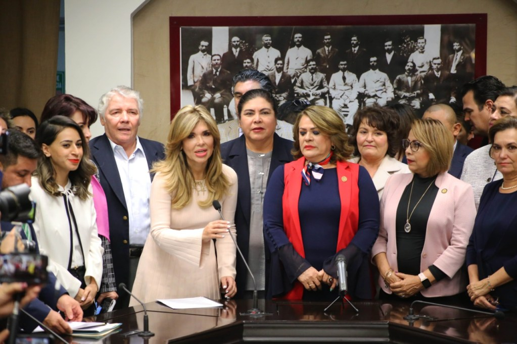 """Sonora va contra el ciberacoso hacía las mujeres, con la iniciativa  """"Ley Olimpia de Sonora"""" 5"""
