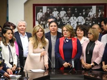 """Sonora va contra el ciberacoso hacía las mujeres, con la iniciativa  """"Ley Olimpia de Sonora"""" 4"""