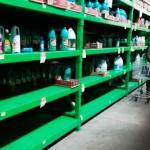 China dona a México 50 mil kits de prueba para COVID-19 y respiradores 5