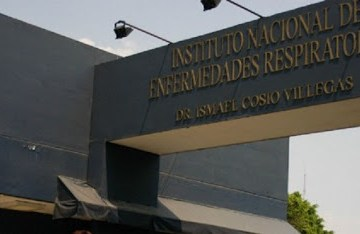Hospitales que atenderán pacientes con coronavirus en CDMX 2