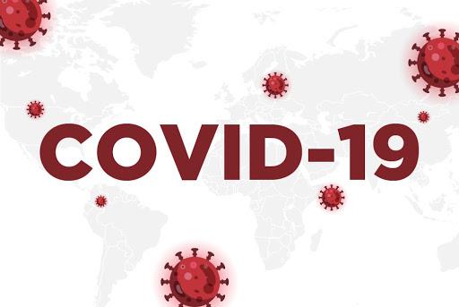 Gobernador de Tabasco, da positivo a COVID-19 1