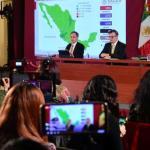 Gerardo Ruiz Esparza, exsecretario de Comunicaciones y Transportes, sufre infarto cerebral 1
