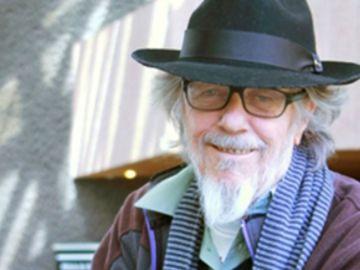 Fallece el cineasta mexicano Gabriel Retes 7