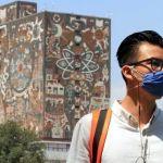 La UNAM abre Centro de Diagnóstico de Covid-19, para público en general 5