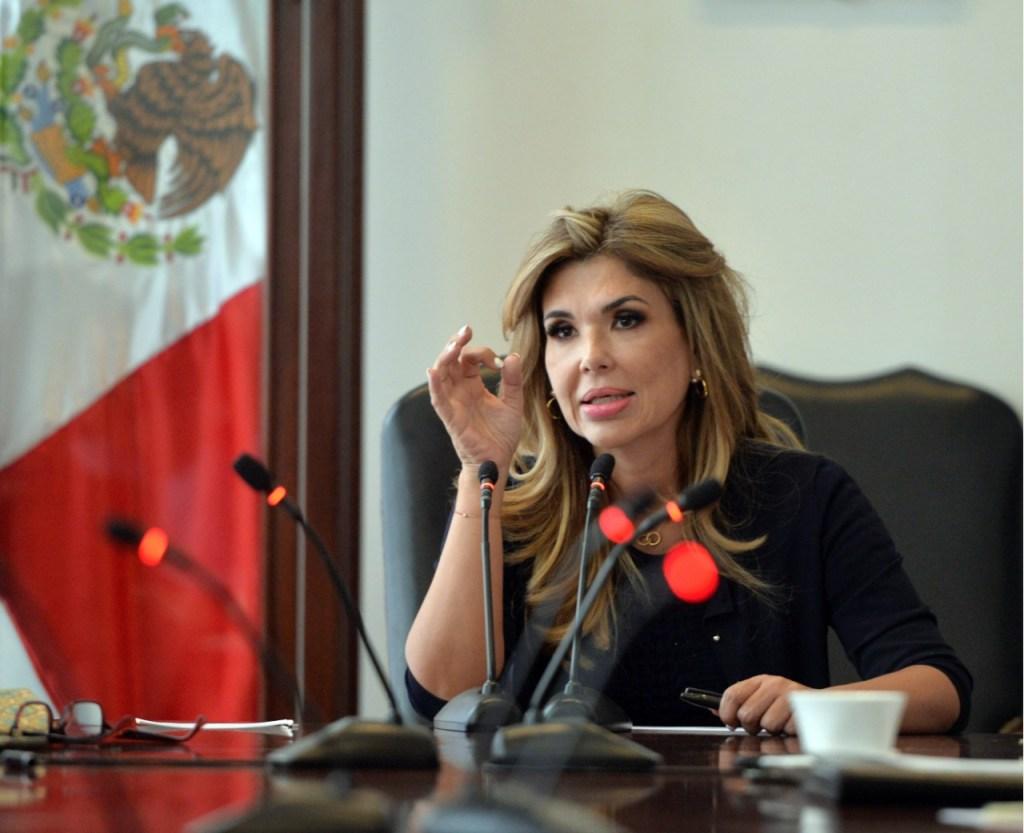 Gobierno de Sonora transparenta y abre a  ciudadanos compras para COVID-19 4
