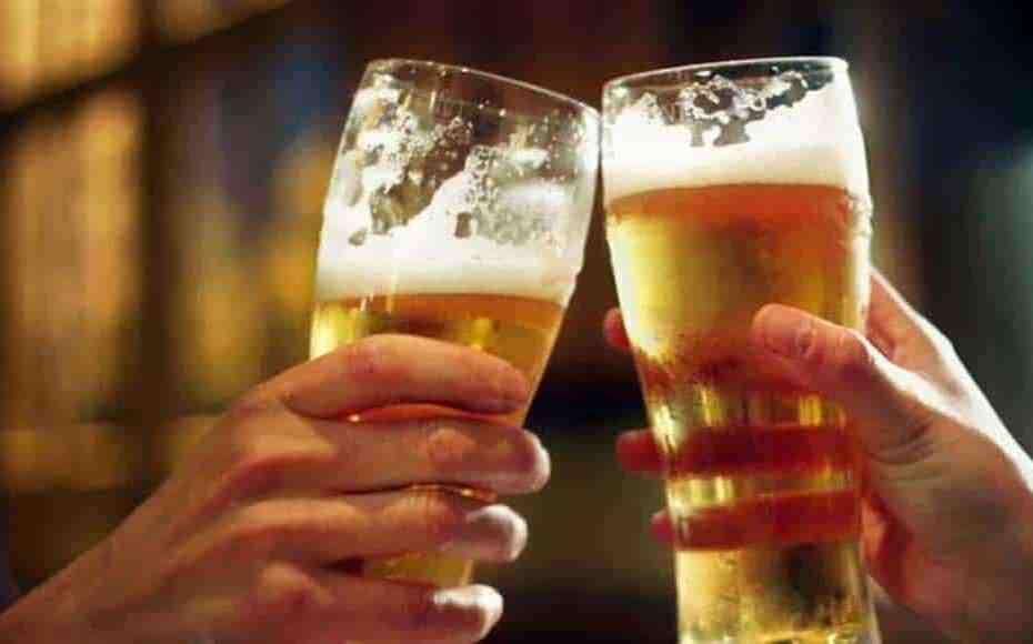 """""""La venden hasta en $80"""", precio de la cerveza se dispara en México 1"""