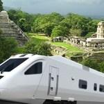 Gana tramo 2 de Tren Maya, consorcio encabezado por Slim 6