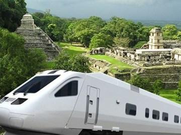 Gana tramo 2 de Tren Maya, consorcio encabezado por Slim 3
