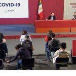 Pobladores de Axochiapan, Morelos amenazan con quemar hospital si atiende a enfermos de COVID-19 5