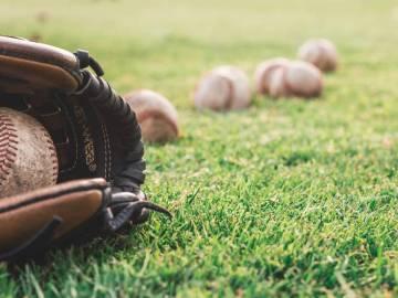 La MLB suspende Marlins-Orioles y Filis-Yankees por COVID 6