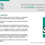 BRINDAN ASESORÍA A SINDICATOS ACERCA DE LAS NUEVAS DISPOSICIONES DE LA REFORMA LABORAL. 5