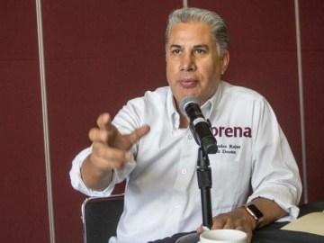 """Alejandro Rojas, aspirante a líder de Morena propone renombrar al estado como """"Tabasco de López Obrador"""" 1"""