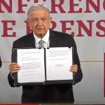 #GEM EJECUTA PRUEBA PILOTO  DE CAMPAÑA #CONSUMOSEGUROEDOMÉX A FAVOR DE COMERCIANTES Y COMPRADORES. 5