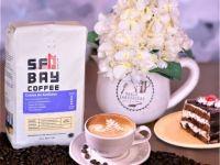 Café con Crema de Avellana, una gran tendencia para los amantes del café gourmet 9