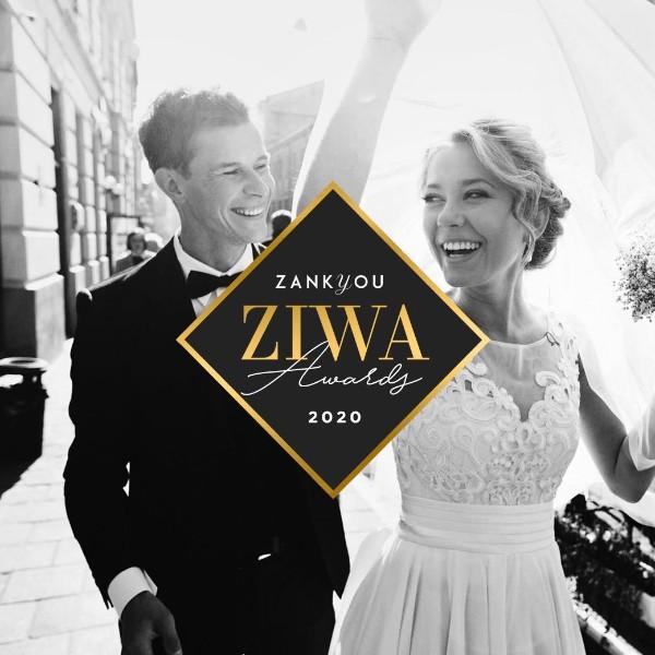 La industria de las bodas más unida que nunca y los premios ZIWA reconocen el trabajo de los profesionales del sector en México 1